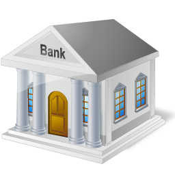 All about bank accounts inzolo blog - Bank cm ...